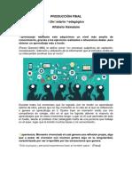 PRODUCCIÒN FINAL.docx