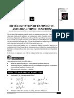 L.No.23.pdf