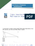 351220251-exercicios-Lei-Dos-Senos-e-Cossenos-Vestibulares.pdf