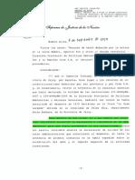 2017_09_05_scjn_dicta_sentencia