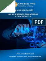 GUIA_DE_APLICACION_NIIF_10_ESTADOS_FINAN.pdf