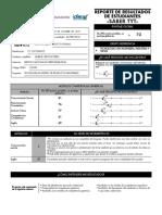 EK201731959642.pdf