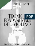 Violino Mtodo Albertocurci Tcnicasfundamentais Parte3de4 140102162636 Phpapp01 170424204931