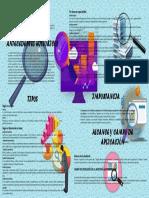 Auditoría PDF