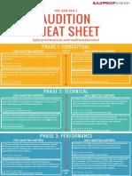audition-cheat-sheet-v1.pdf