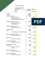 Copia de Ejercitario 4 desarrollado.xlsx