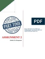 Assignment-2-Group-10-GBD0819-đã chuyển đổi (2).pdf