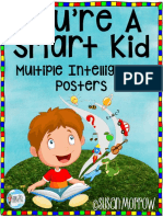 YoureaSmartKidMultipleIntelligencePostersforKidsFREE.pdf