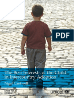 Unicef Best Interest Document_web_re-supply