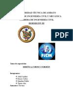 Copia de Referencias_CorteTorsion9A