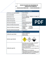 HDS Ácido Crómico FN.docx