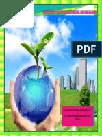 REVISTA ECOLOGIA HUMANA.pdf