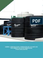 libro Dioselina Navarrete (1).pdf