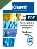 Presentacion-Osinergmin-modelo-PERSEO-2.pdf