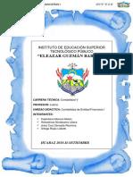 Libro de Acta1