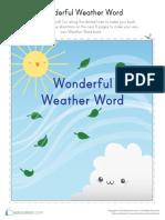 weather-book.pdf