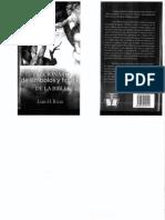 Diccionario Bíblico - Símbolos y Figuras