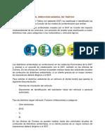 Distintivo_ambiental_DGT
