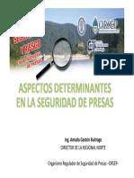 05-BUITRAGO-EQUIP-HIDRO-SEGURIDAD-DE-PRESAS.pdf
