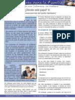 PDF0336.pdf