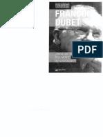 Dubet_Francois - Para Que Sirve Realmente Un Sociologo (2012)