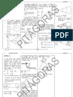trigonometriaPLANTILLA PARA LAS PRACTICAS - copia - copia (2).DOC