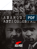 Anarquismo_Anticolonial_digital.pdf