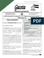 20180420.pdf