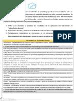 Orientaciones Ciclo Eval. Secundaria Word (1) (1)