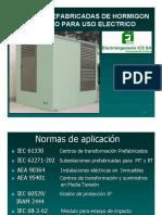 8Salas para uso eléctrico prefabricadas centro compacto.pdf