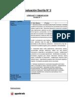 4to_LENGUAJE_Y_COMUNICACION_PRUEBA_2.docx