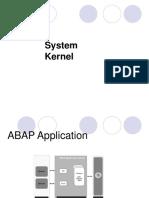 2. System Kernel.ppt