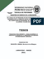 BC-TES-4677