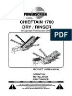 Ch 1700 Operation Manual_FUL REV 3.PDF