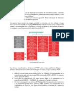Estructura 3GPP