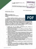 PL 4188.pdf