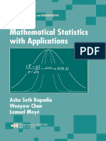 Mathematical Statistics With Applications.pdf