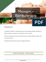 Introdução a terapia com bambus na tecnica de relaxamento.pdf