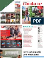 2019_2.pdf