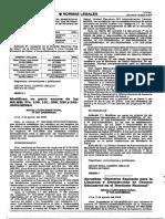 7.8.09. R.M.525-2009.DIRECTIVA DESINFECCION CENTROS EDUCATIVOS.pdf