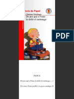 De-porque-a-Franz-le-dolio-el-estomago-Christine-Nostlinger.pdf