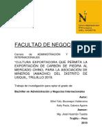 Bocanegra,E & Cabrera, K-T3