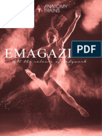 5th Edition Emag Draft 5