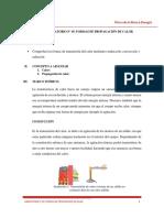 GUÍA N°05- Propagación de Calor por Conducción (2).docx