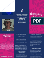 Amnesia y Olvido (1).pdf