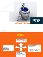 Ciencia_y_Medición (1)