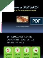 02 EL PLAN PERFECTO DE DIOS PARA EL EXITO DE LA MISION.pptx