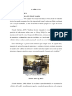 Restructuración CAPÍTULO II 03-06-2019 (1)