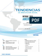 Informe Tendecias Ene - Feb 2019-Final