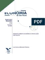 TD170.pdf